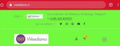 SmartSelect_20191026-182755_Chrome.jpg