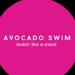 Avocado_Swim