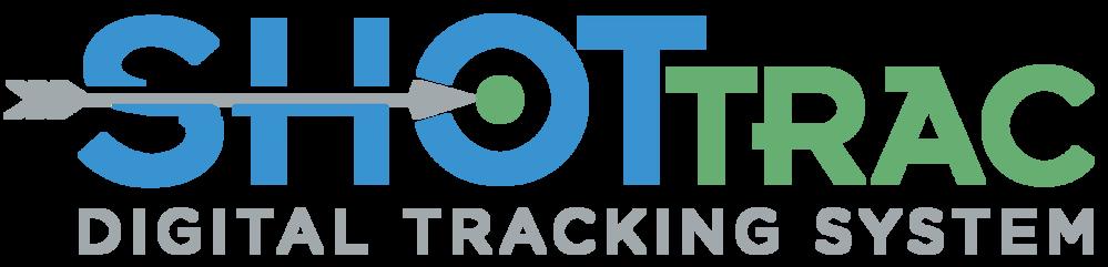 ShotTrac_Logo.png