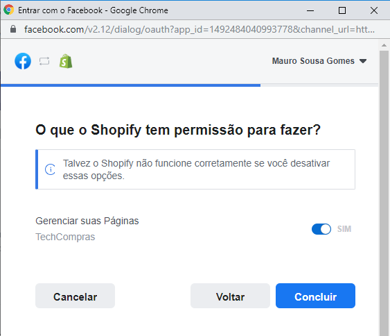 shopify-02.PNG