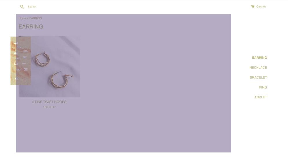 Screenshot 2019-11-02 at 12.36.23.png