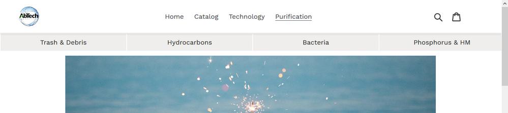 Screenshot_2019-11-07 AbTech Industries ~ Customize ~ Debut ~ Shopify.png