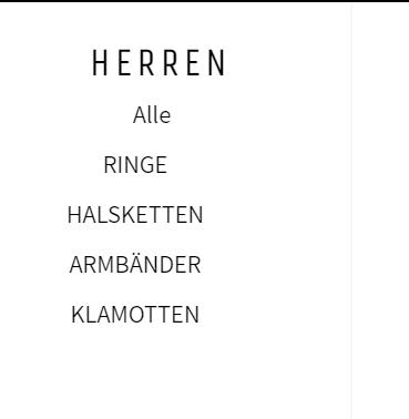 2019-11-08 17_15_05-Herrenprodukte – Cramz.png
