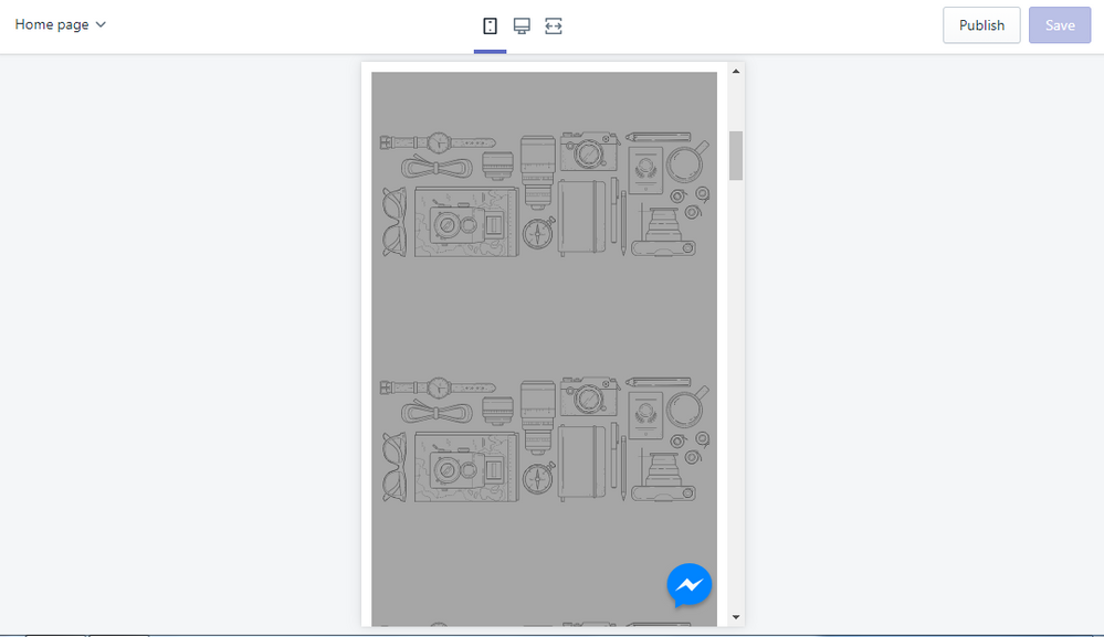 link-block mobile view.png