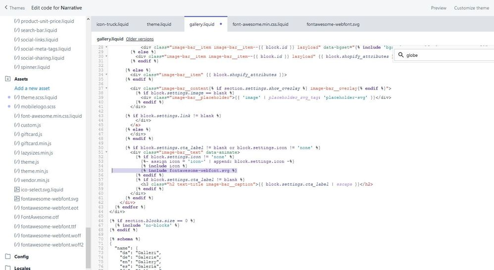 shopify-code.JPG