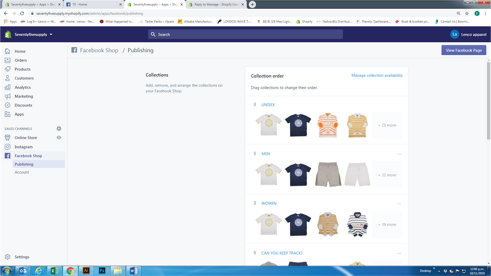 publishing page shopify.png