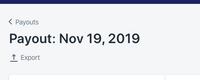 Screen Shot 2019-11-18 at 1.02.43 PM.png