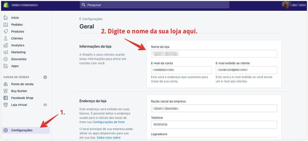 nome_da_loja.jpg