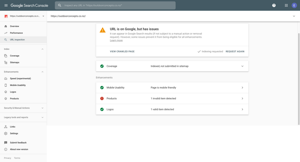 screencapture-search-google-u-0-search-console-inspect-2019-11-20-15_07_28.png