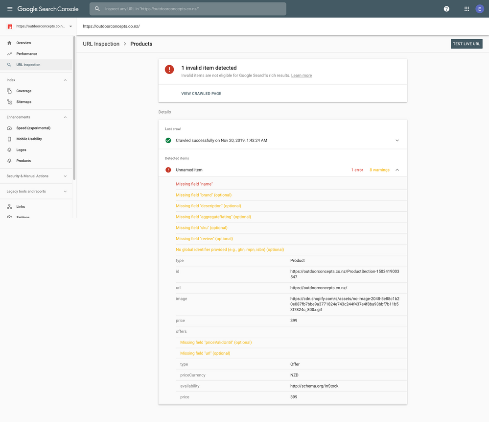 screencapture-search-google-u-0-search-console-inspect-product-2019-11-20-15_07_03.png