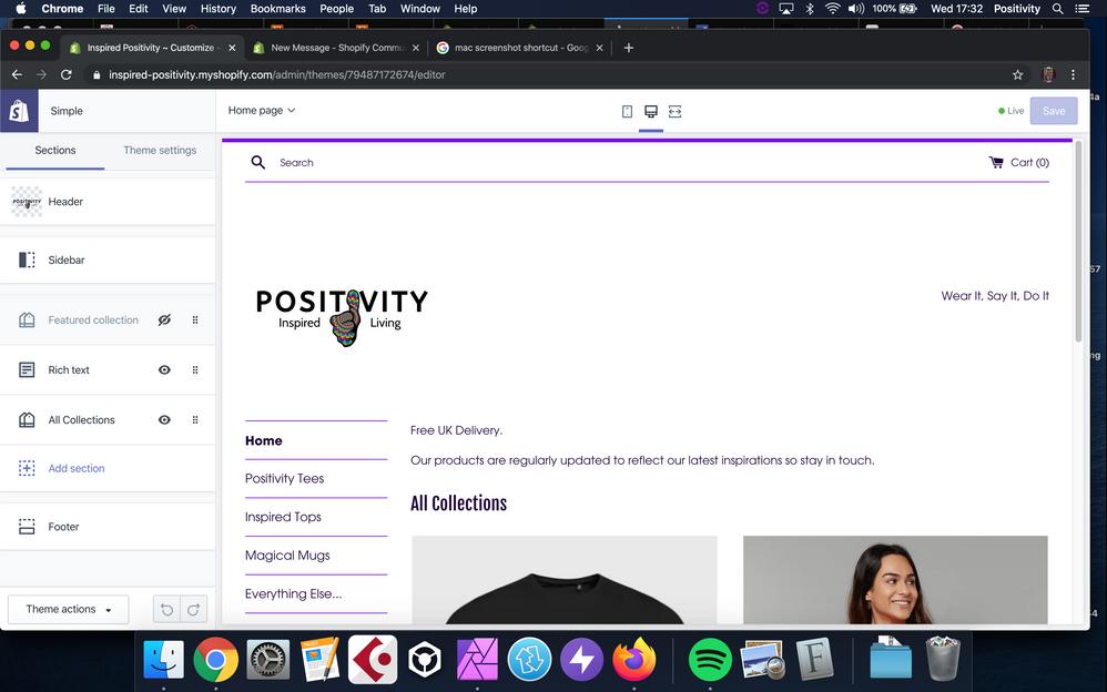 Screenshot 2019-11-20 at 17.32.58.png