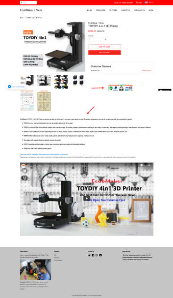 TOYDIY 4 in 1 3D Printer – EcubMaker丨Store.png