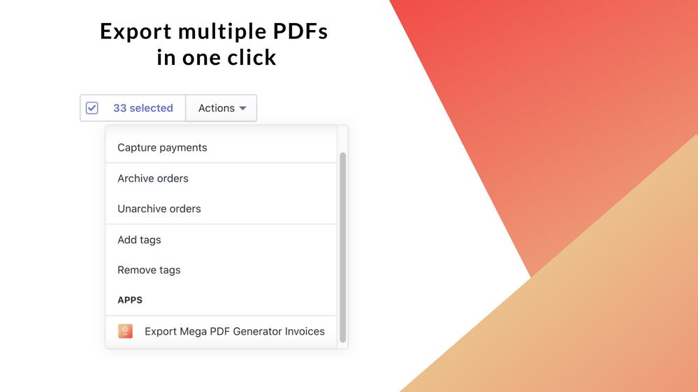 Pdf-additional – 2.png