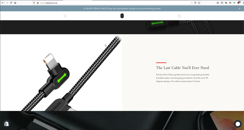 2019-11-30 13_50_22-The Indestructible Cable – CablesStore.png