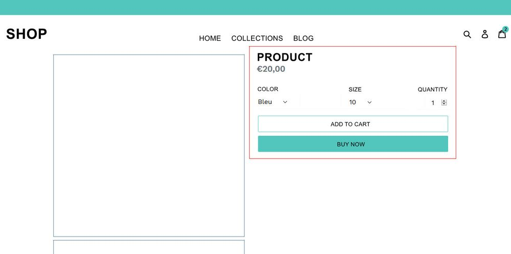 Product page top.jpg