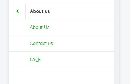 Shopify Hyperlink Color Help.png