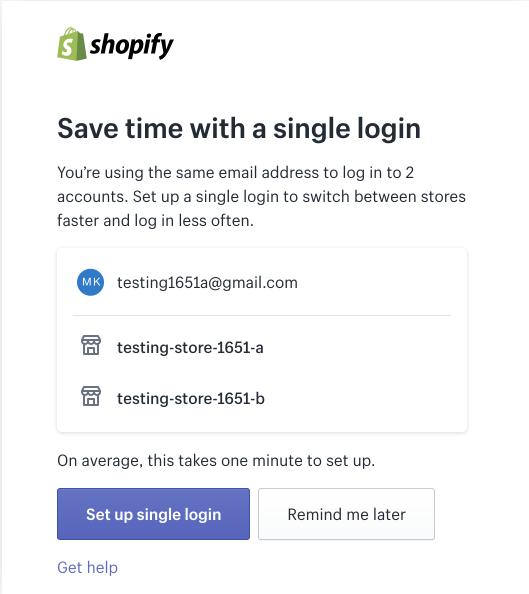 screenshot-help.shopify.com-2019.12.03-11_17_58.png