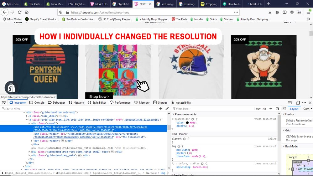 resolution adjustment.jpg