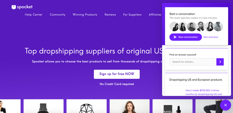 Dropshipping_suppliers_for_best_US_EU_products___Spocket.png