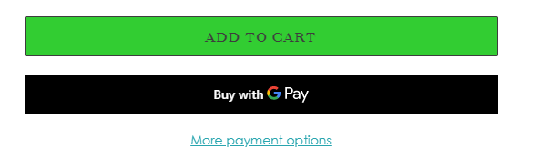 add to cart button.PNG