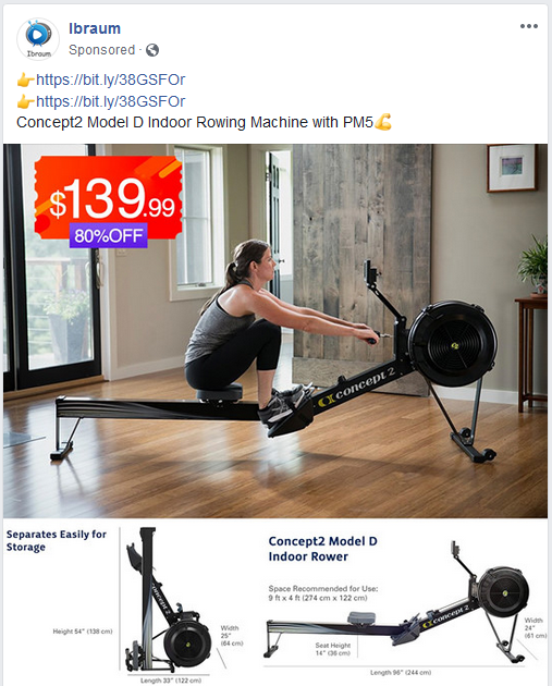 Concept2 Scam.PNG