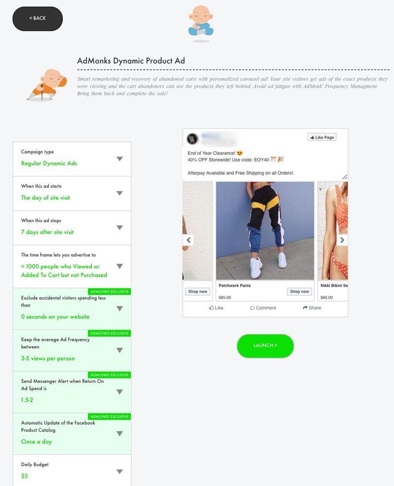 Screenshot of Admonks - 2019-02-26T133902.440.jpg
