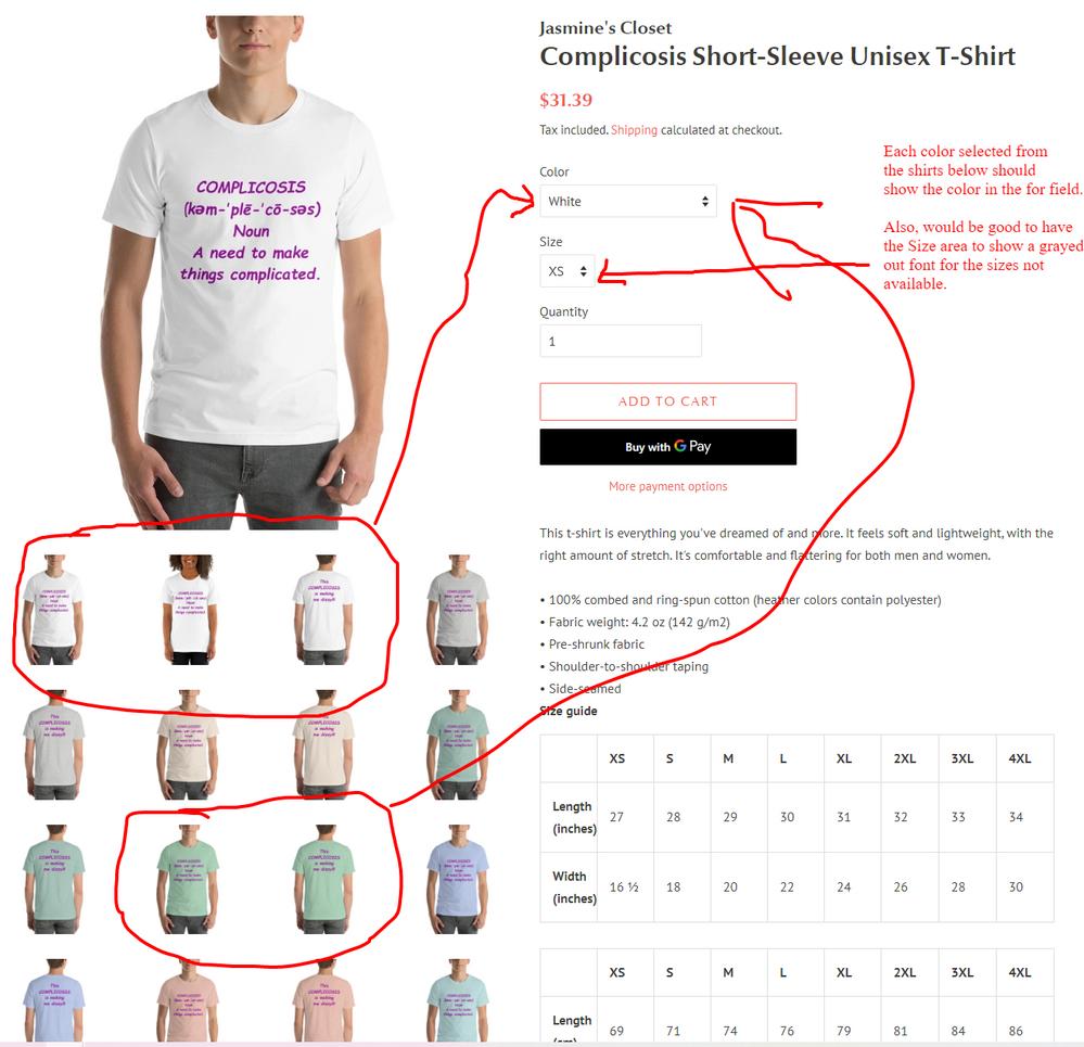 ShirtColorExplanation.png