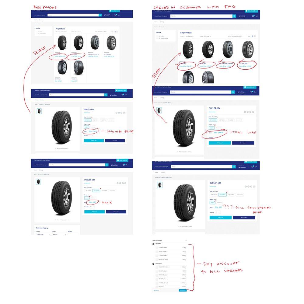 custom_pricing.jpg