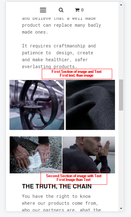 Shopify Screenshot Image with Text.png