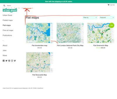 screenshot 2020-01-10 at 15.14.50.JPG