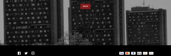 Screen Shot 2020-01-13 at 10.21.34 PM.png