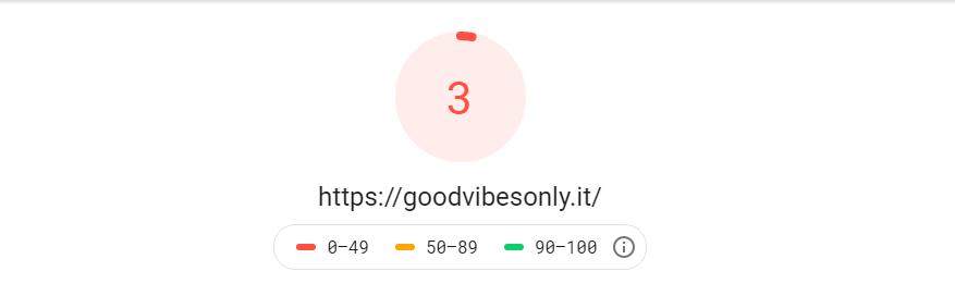 Screenshot_15.png