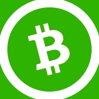 bch_.png