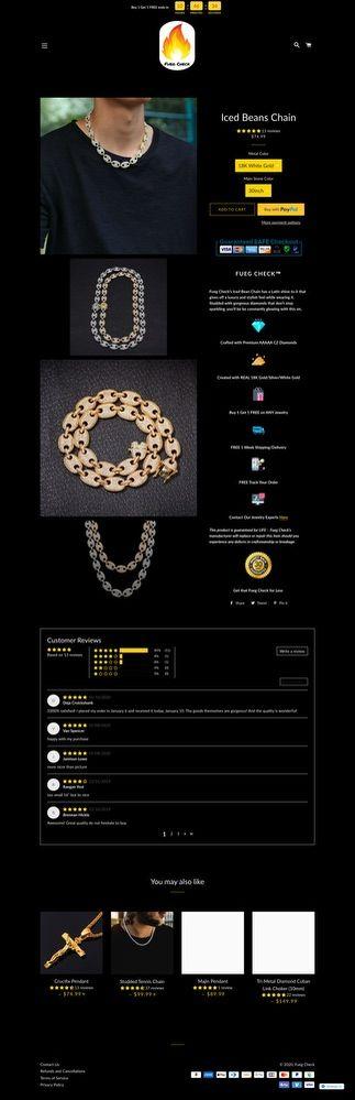Iced Beans Chain – Fueg Check2.jpg