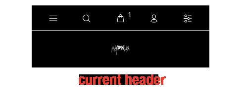 current mobile header.png