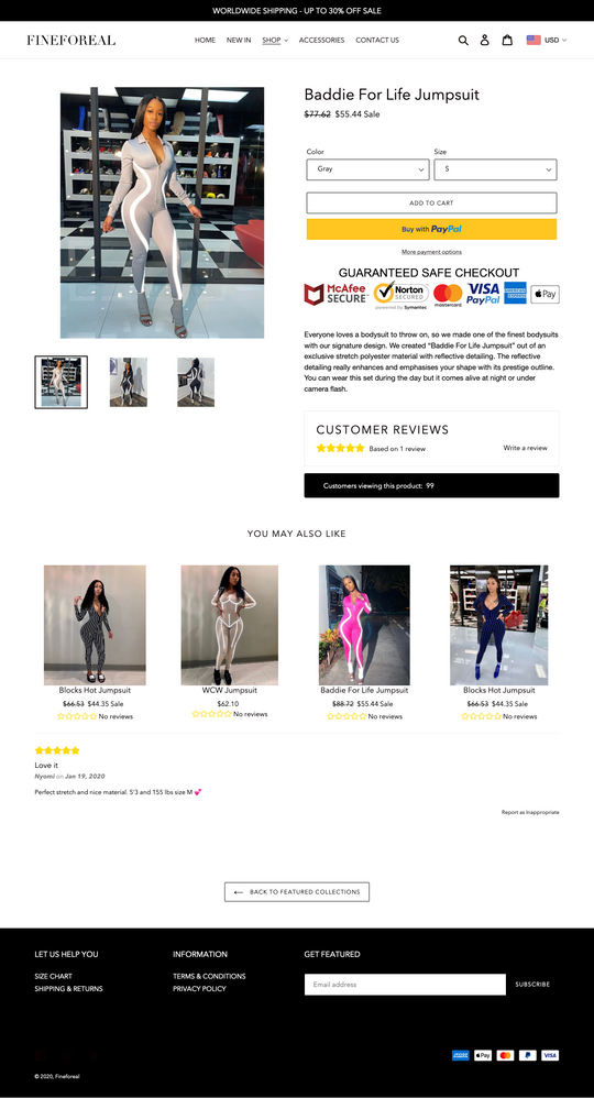 Screenshot_2020-01-19 Baddie For Life Jumpsuit.png