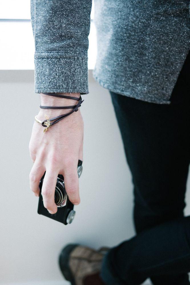 leather-anchor-bracelet-for-men.jpg