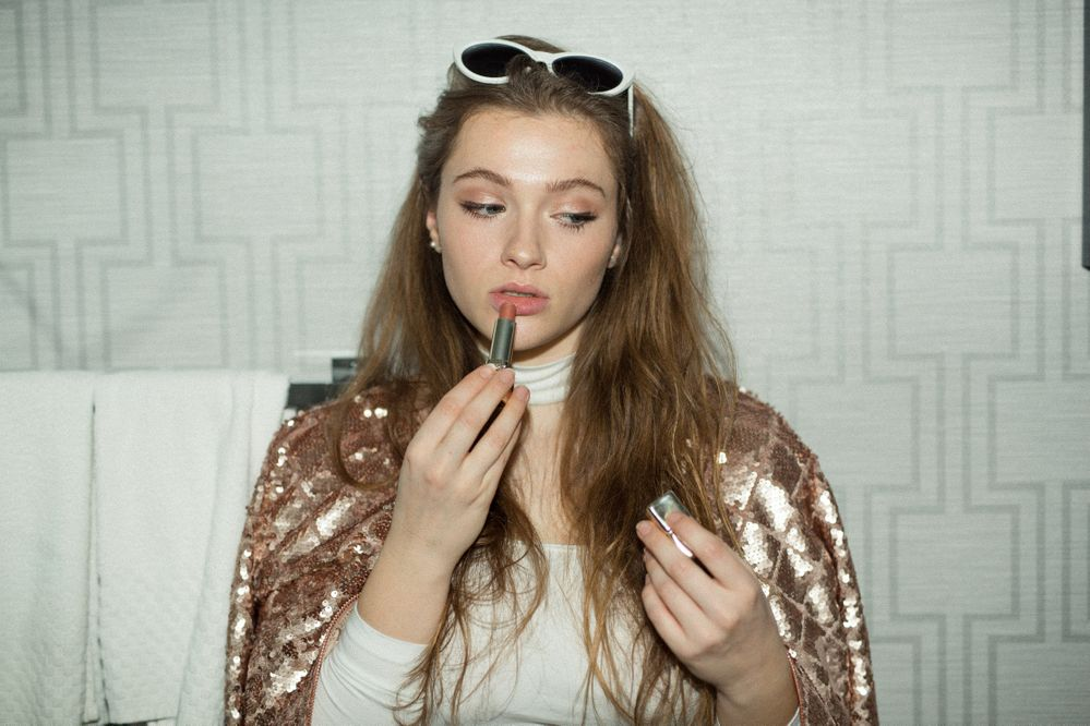 woman-applying-lipstick.jpg