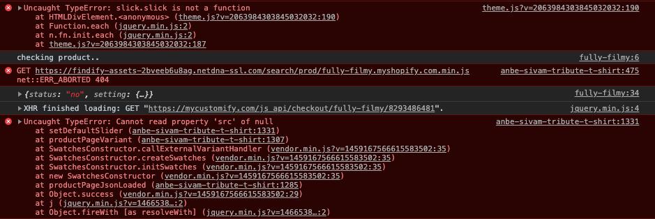 Screenshot 2020-01-22 at 16.25.25.png