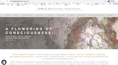 TempleBeautiful.com page banner.png