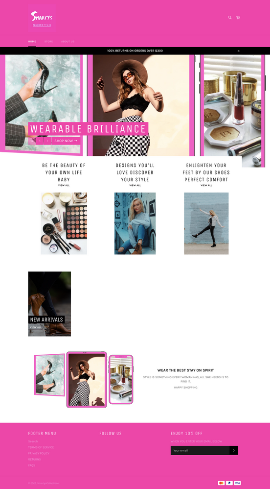screencapture-smartyscollections-myshopify-2020-01-27-23_27_46.png