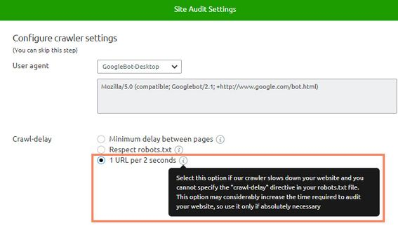semrush site audit crawler settings.jpg