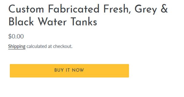 Screenshot_2020-02-07 Custom Fabricated Fresh, Grey Black Water Tanks.png