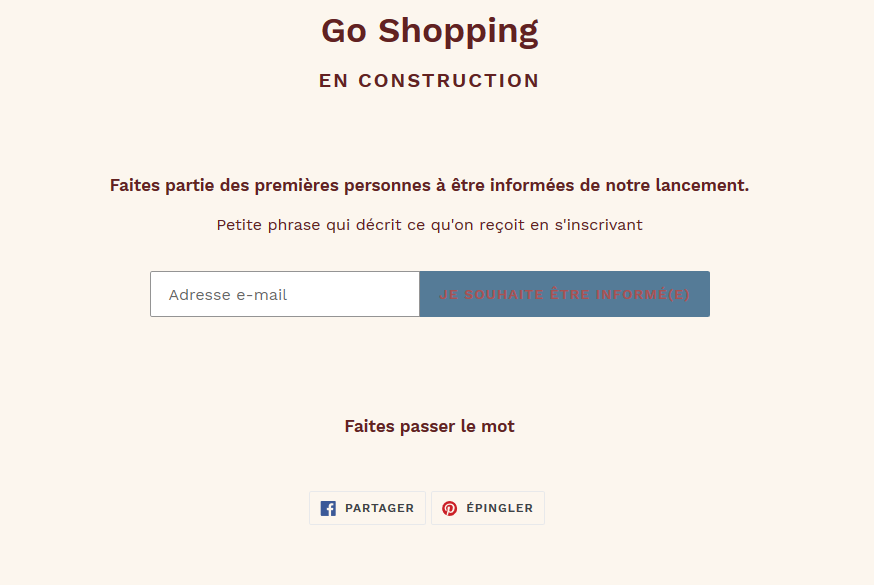 Screenshot_2019-03-09 Go Shopping.png
