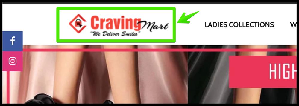 Buy High Heel Shoes | Luxury Watches|Cross Body Bags| Cravingmart.com – CravingMart 2020-02-14 11-46-29.png
