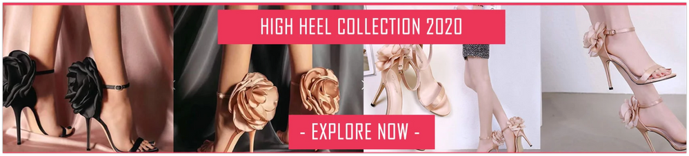 Buy High Heel Shoes | Luxury Watches|Cross Body Bags| Cravingmart.com – CravingMart 2020-02-14 11-48-58.png