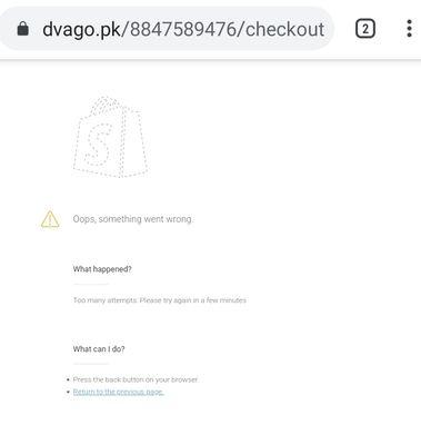 Screenshot_20200210-161444_Chrome.jpg