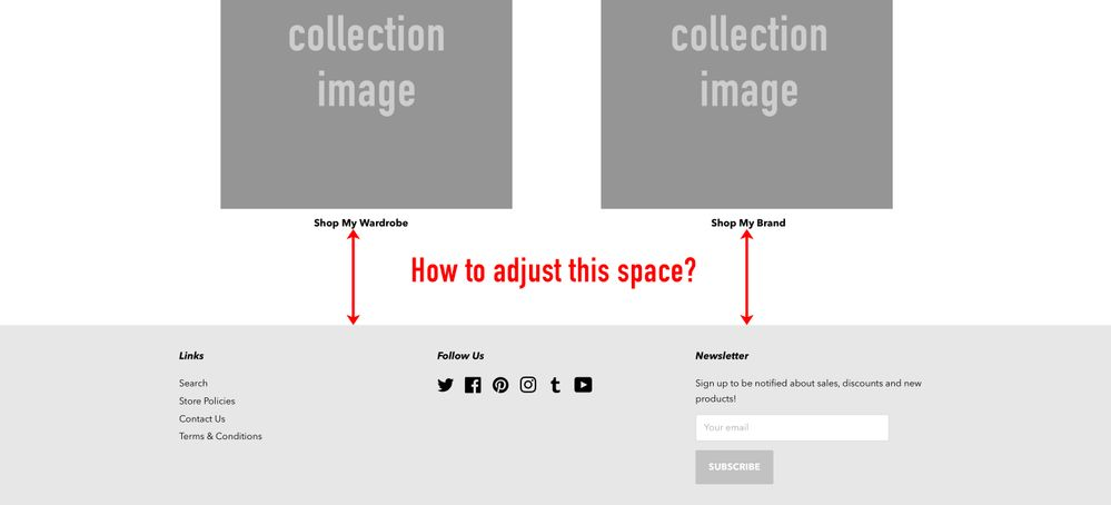 space-adjust-footer-shopify2.jpg