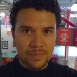 Julio_Microsip