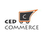 CedCommerce1